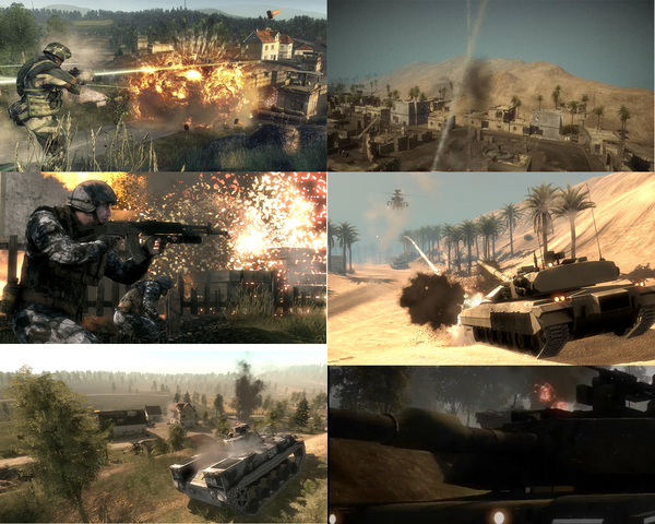 File:Russo-American War BFBC.png