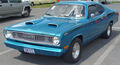 1972-Plymouth-Duster-340.jpg