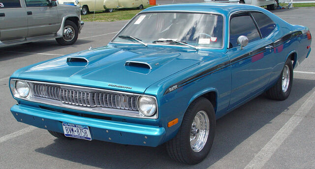 File:1972-Plymouth-Duster-340.jpg