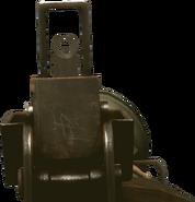 BFBC2V RPG-7 IS