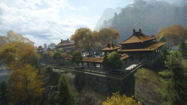 File:Dragon Valley 2015 2.jpg