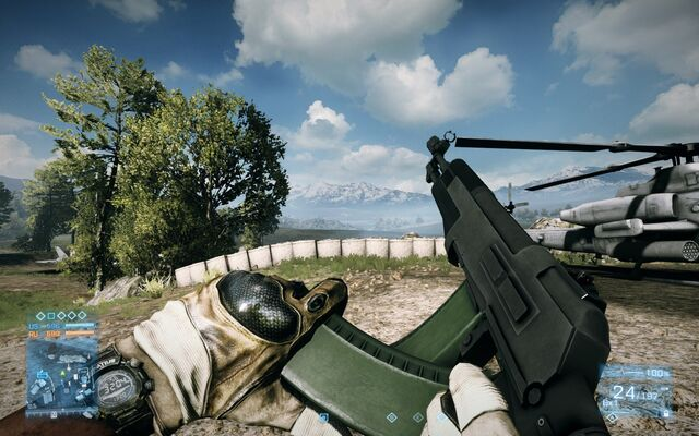 File:BF3 AN-94 Reload.jpg