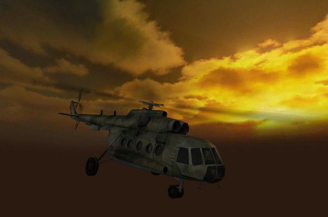 File:BFV MI-8 TRANSPORT.PNG