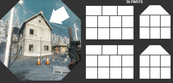 File:Destruction.jpg