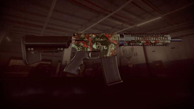 File:Money Gun Camo.jpg