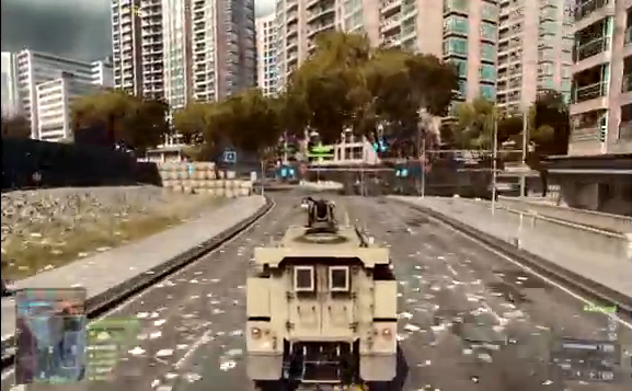 File:Mrap 3person.png