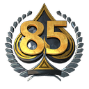File:Rank85.png