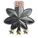 File:Rank 98.png