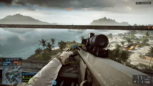 File:Battlefield 4 M82A3 Screenshot.png