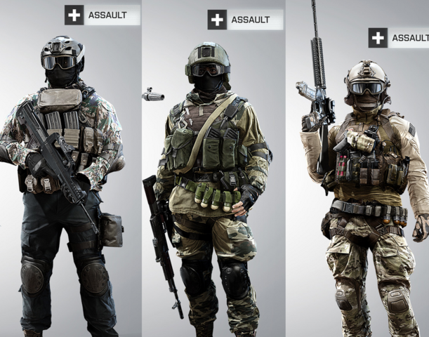 File:Bf4 assault.png