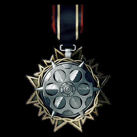 File:Gunmaster-medal.png