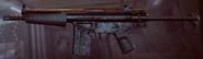 HK51Stock