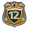 File:Sp rank 12-801b3b7a.png