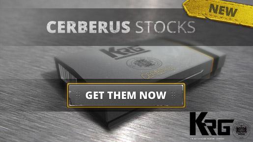 File:Krg cerberus en.jpg
