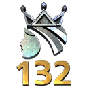 File:Rank132.png