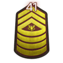 File:Rank 41.png