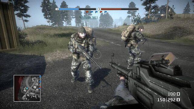 File:Russian Soldiers.jpg