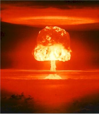 File:Atomic bomb.jpg