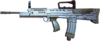 BFHL L85A2