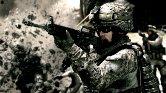 File:BF3 Soldier.png