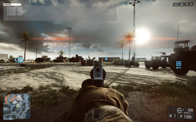 File:BF4-M412 Irons.png