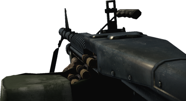File:BFBC2 M60 Static.png