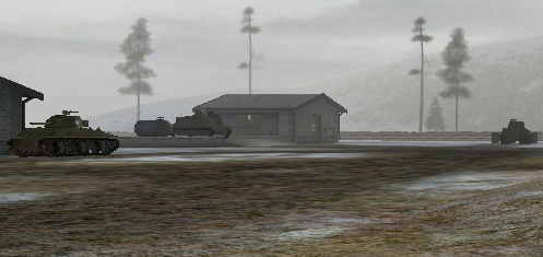 File:Supply Depot.png