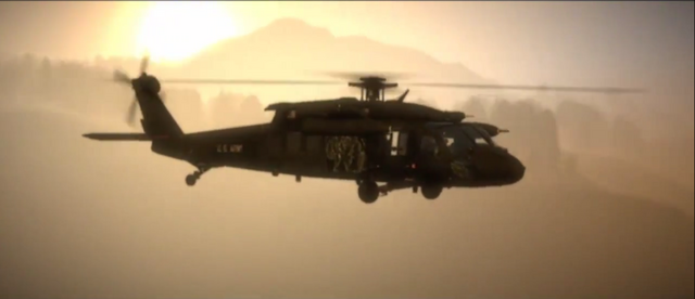 File:BFBC UH-60.png