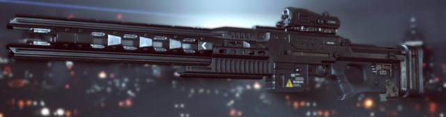 File:BF4 Rorsch-model.png