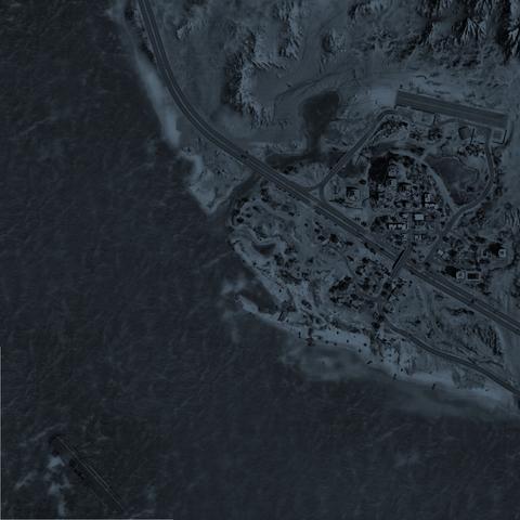 File:Gulf 1 .png