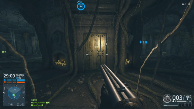 File:Tomb Door.png