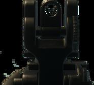 BFHL ACWR-2