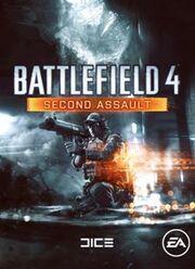250px-Second Assault