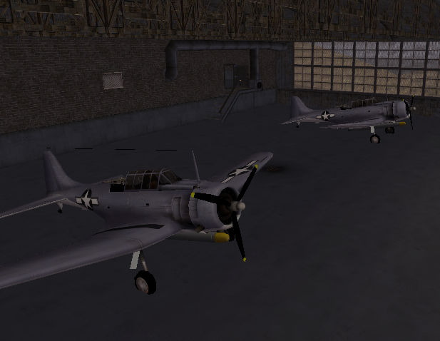 File:BF1942 AIRFIELD HANGAR US CONTROL.png