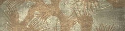 File:BF4 Palm Desert Paint.png