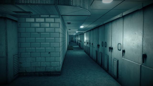 File:Operation Metro Screenshot 10.png