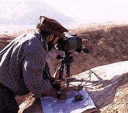677px-Laser designator- SOF in Afghanistan