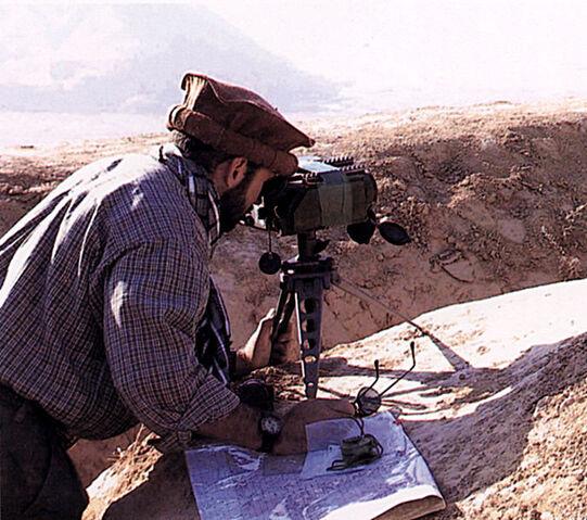 File:677px-Laser designator- SOF in Afghanistan.jpg