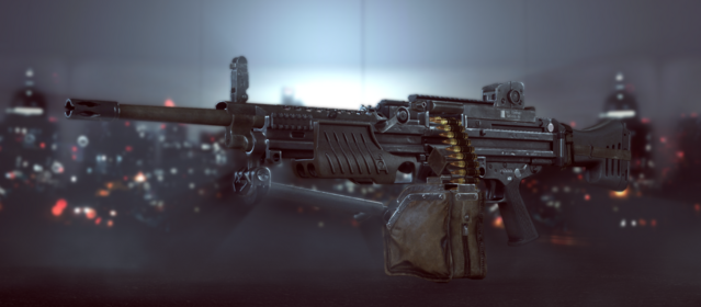 File:BF4 MG4model.png