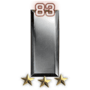 File:Rank 83.png