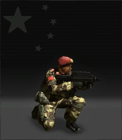 File:PLA Spec Ops.jpg