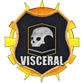 Visceral Viral