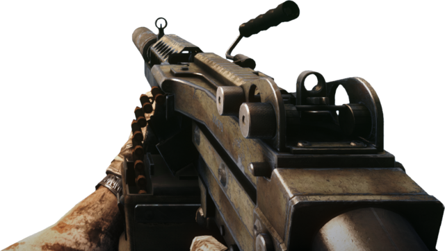 File:M249 Suppressor BF3.png
