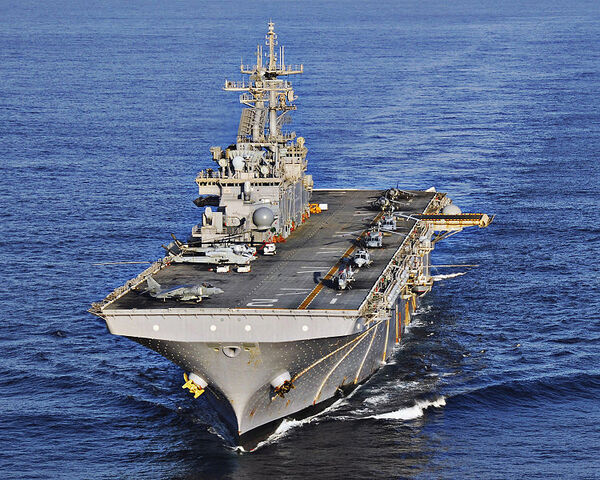 File:USS Essex.jpg