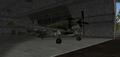 A1 Skyraider BFV.png