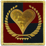 File:Hearts Patch.png