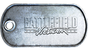 File:BF Vietnam DOGTAG.png