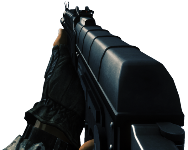 File:Battlefield 3 AEK-971 Rest.png