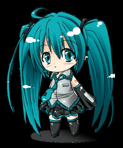 File:Chibi Miku by Sumoka.png