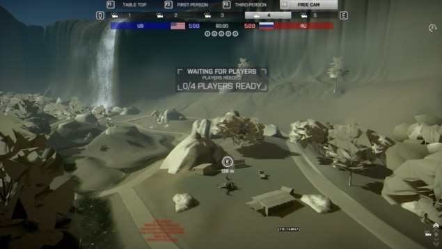 File:BF4 CTE Map 6.jpg